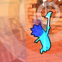 Icône de Bricky Fall