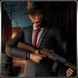 Mafia Deuses Escape Criminal  APK