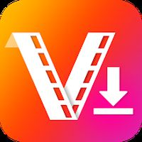 All Video Downloader - Fast Photo & Video Saver icon