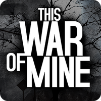 Ícone do This War of Mine