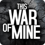 This War of Mine 0