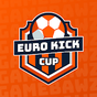 Euro Kick Cup