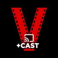 Icône de Voir Films, Séries HD - Streaming Gratuit