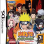 Naruto - Ninja Council 1.3.2 APK