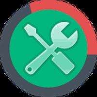 Super-Optimierung APK Icon
