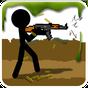 Stickman And Gun 2.1.6