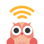 NightOwl VPN Lite- Fast vpn, Unlimited, Secure
