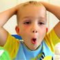 Vlad Crazy Shows videos 2.1 APK