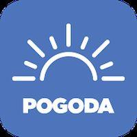 Ikona Pogoda Interia -  prognoza pogody