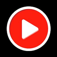 TubeVance - 튜브 플레이어 - 동영상 팝업, 광고스킵, 비디오, 음악 뮤직플레이어 아이콘