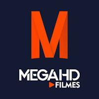 Ícone do MegaHDFilmes - Séries , Filmes e Animes