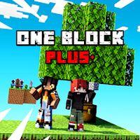Icoană One Block Plus+