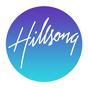 Hillsong 2.4.0