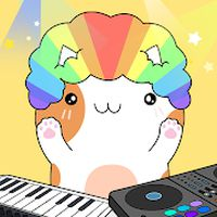 Ícone do Beat Cat