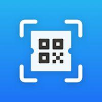 Scanner voor CoronaCheck icon
