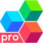 OfficeSuite Pro 8 + (PDF e HD) 9.0.8845