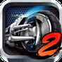 Asphalt Moto 2 v1.2.20 APK