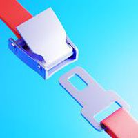 Belt It icon