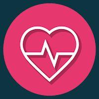 Icoană Heart Rate +