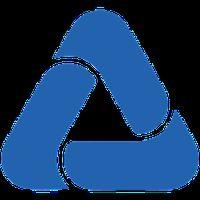Biểu tượng Azota - Ứng dụng giao và chấm bài tập