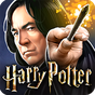 Harry Potter: Hogwarts Mystery 1.5.5