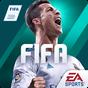 FIFA Mobile Futebol v9.0.00