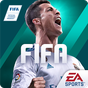 FIFA Mobile Football v9.0.00