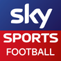 Sky Sports Live Football SC 5.8.1