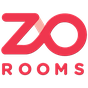 ZO Rooms Premium Budget Hotels 1.3.3 APK
