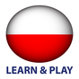 Learn and play. Polish free 5.0
