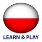 Aprender e jogar. Polonês free 5.0