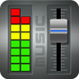 Music Volume EQ 3.6