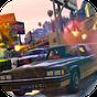 Crime City: Gangster War