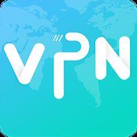 Ícone do Top VPN Pro - Fast, Secure & Free Unlimited Proxy