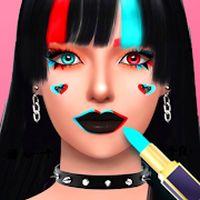 Icono de Makeup Artist: Perfect Design