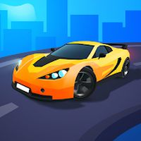 Race Master 3D - Car Racing icon