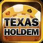 Texas Holdem - Golden Poker 1.01 APK