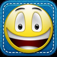 Icône de Super Funny Ringtones
