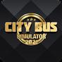 Bus Game 2021: City Bus Simulator  APK