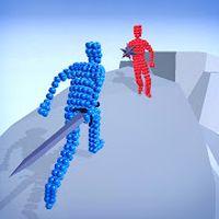 Иконка Angle Fight 3D