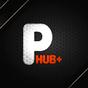 PlayHub+