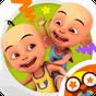 Upin&Ipin Playtime 1.0.6 APK