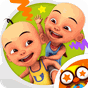 Upin&Ipin Playtime v1.0.6
