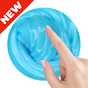 Finger Slime