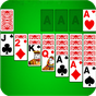 Spider Solitaire Card Game HD 1.0.9