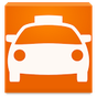Cabbie - Taxi Cab Booking  APK