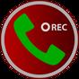 Grabadora de llamadas  APK