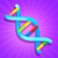 Εικονίδιο του DNA Evolution 3D