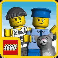 Icône apk LEGO® Juniors Quest