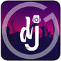 DJ Remix Nonstop Music 2.0 APK